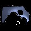 http://www.x2d.org/imgs/pixeloids.png