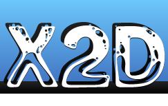 X2D News